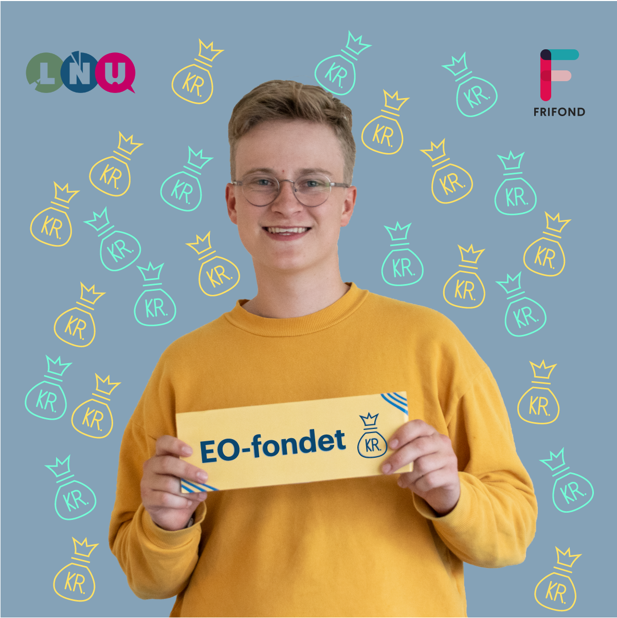 eo-fond-ting